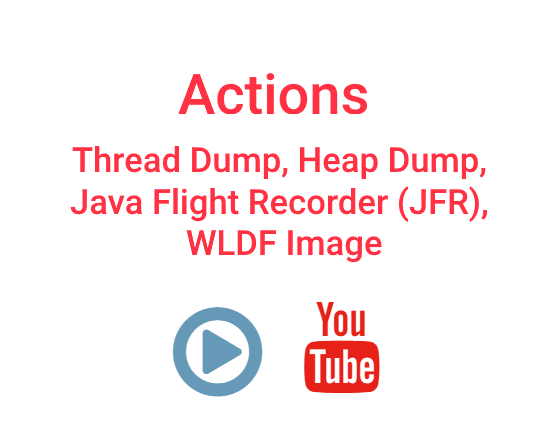 WLSDM-ACTIONS-TUTORIAL-HEAP-DUMP-THREAD-DUMP-JFR-DIAGNOSTIC-IMAGE