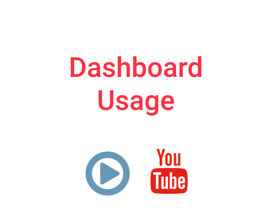 WLSDM-DASHBOARD-USAGE-TUTORIAL