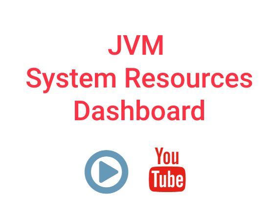 WLSDM-JVM-SYSTEM-RESOURCES-DASHBOARD-TUTORIAL