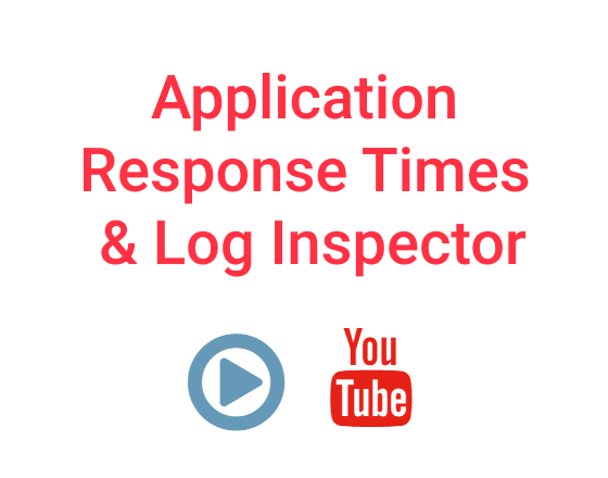 WLSDM-RESPONSE-TIMES-AND-LOG-INSPECTOR-TUTORIAL