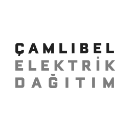WLSDM Customers | camlibel-elektrik