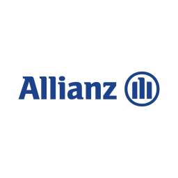 WLSDM / Volthread Referanslar | Allianz