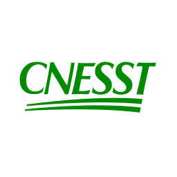 WLSDM / Volthread Global Refereanslar | CNESST Canada