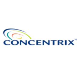 WLSDM / Volthread Global Refereanslar | Concentrix