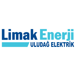 WLSDM Customers | Limak