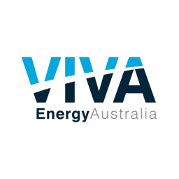 WLSDM / Volthread Global Refereanslar | Viva Energy Australia