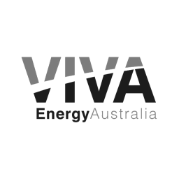 WLSDM Customers | viva-energy-australia
