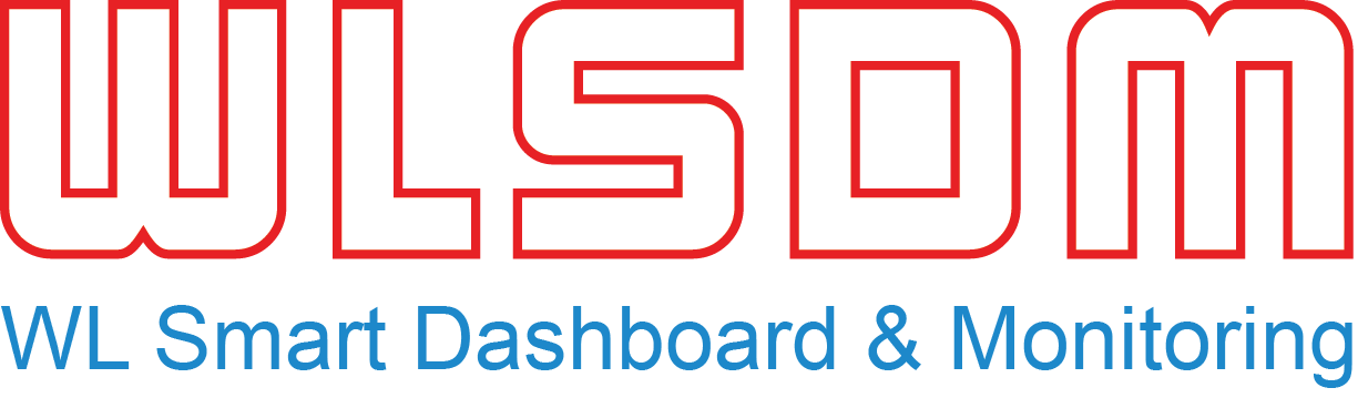 WLSDM: Smart Dashboard & Monitoring Console Help